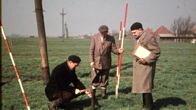 Landmeters Zeevang.jpg