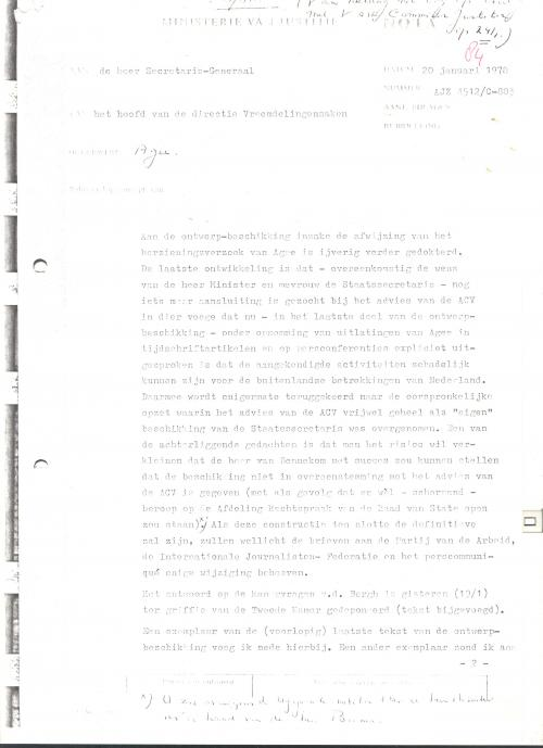 document 6a