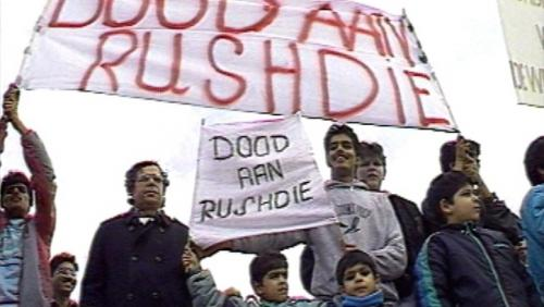 Rushdie.jpeg