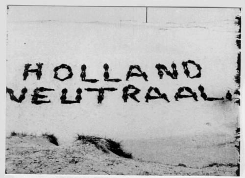 Holland Neutraal (still)